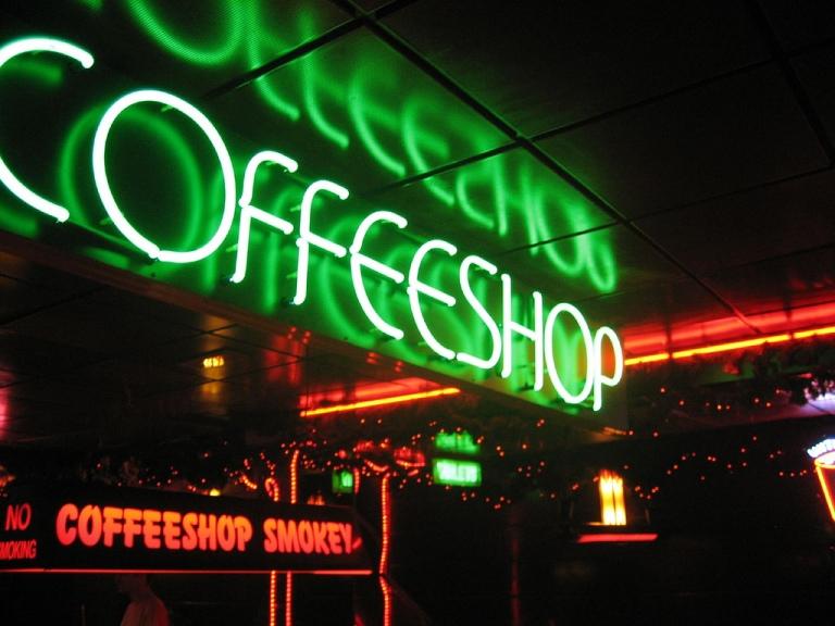 Coffeeshop by Leon G.jpg