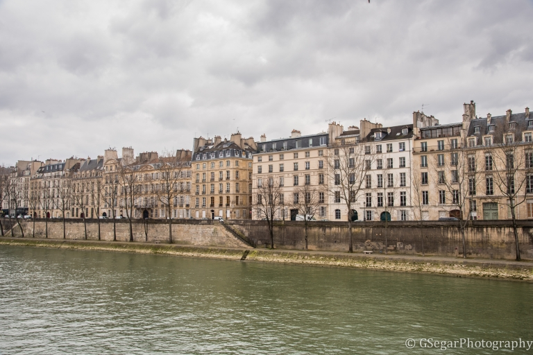 Resized Along the Seine.jpg