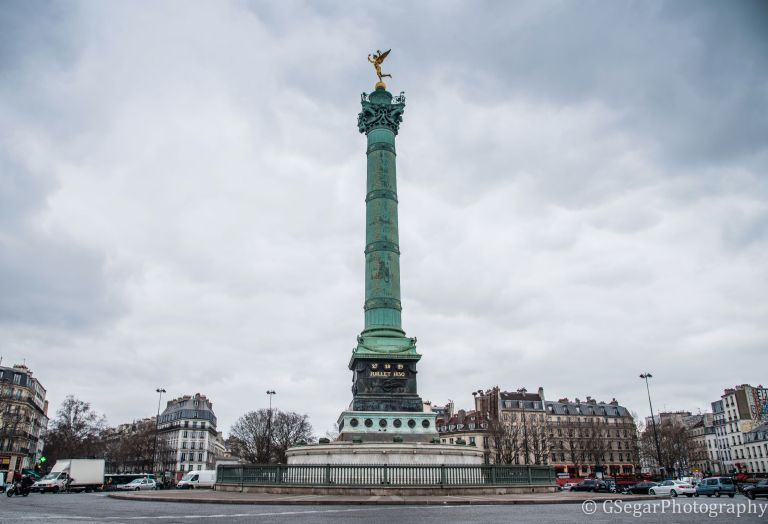 Resized Bastille
