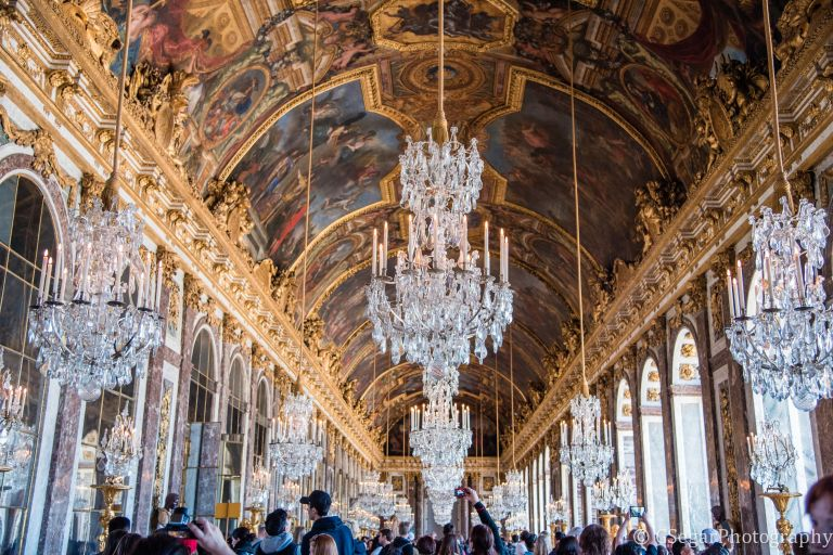 Resized Galerie des Glace 2
