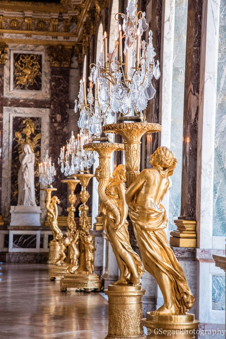 Resized Galerie des Glace_