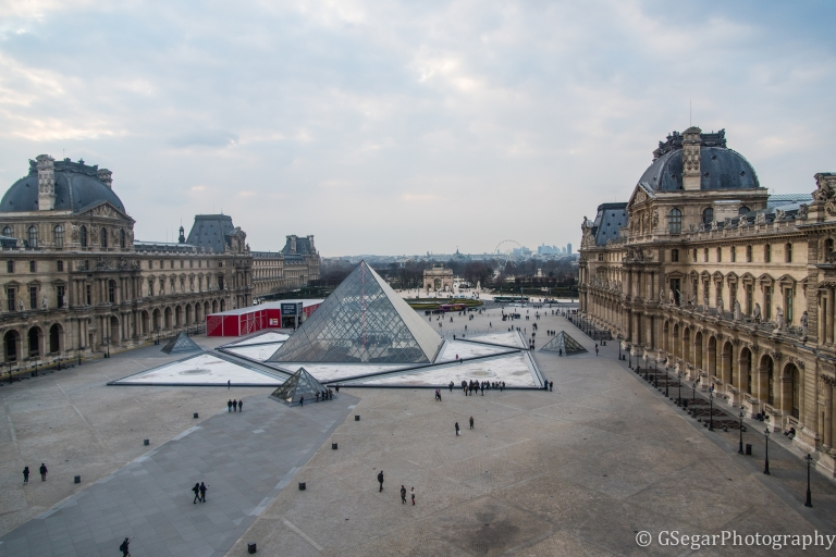 Resized Louvre view from window