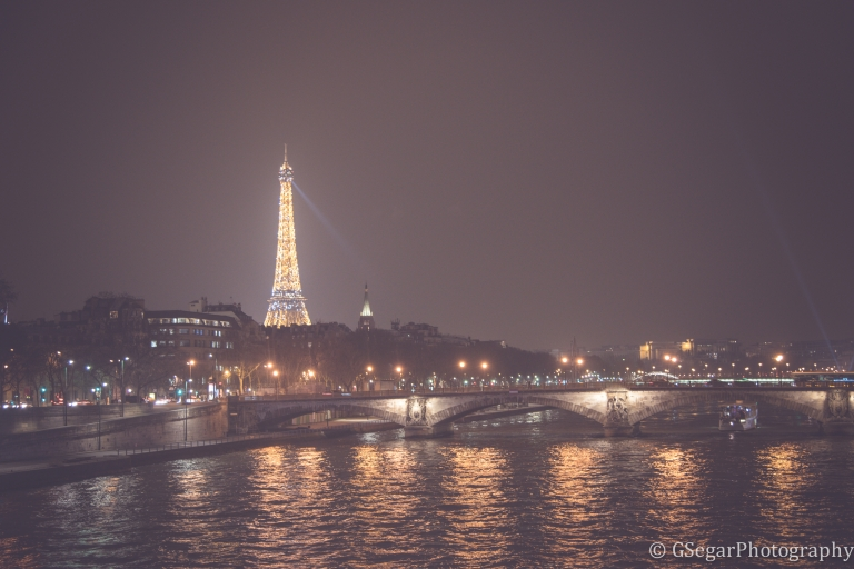 Resized Night Eiffel