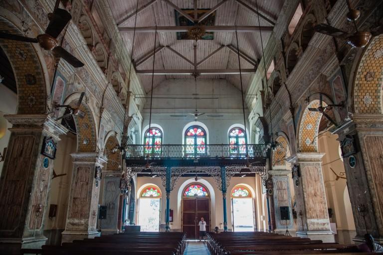 basilica-santa-cruz-interior