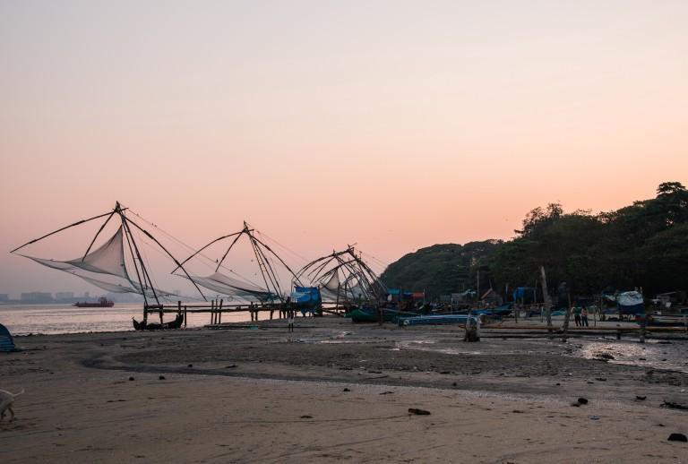 chinese-fishing-nets-2