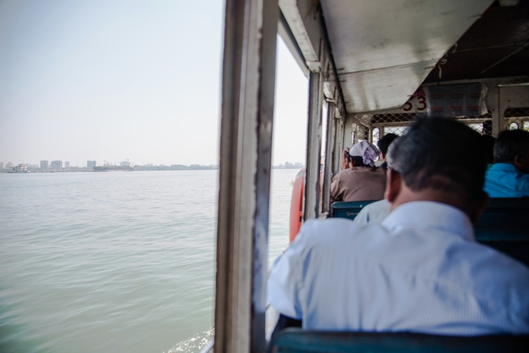ferry-to-ernakulam
