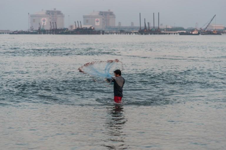 fisherman-spin-net