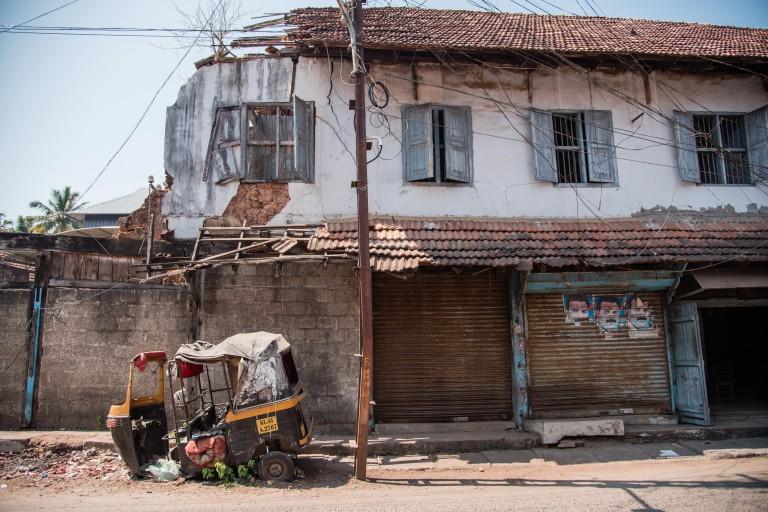 old-rickshaw
