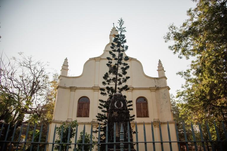 st-francis-church-cochin